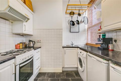 1 bedroom flat to rent - Battersea Rise, London