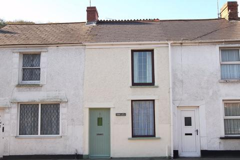 2 bedroom cottage to rent - Mumbles Road, Mumbles, SWANSEA