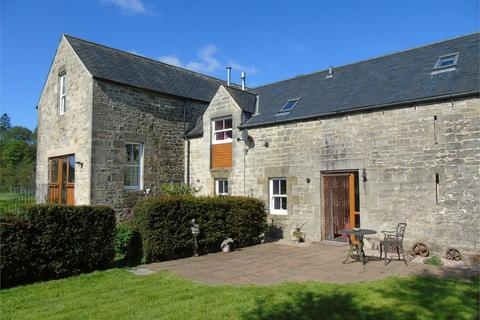 3 bedroom country house for sale - Mangerton, Newcastleton, Scottish Borders
