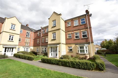 2 bedroom apartment to rent - Whitehall Croft, Farnley, Leeds