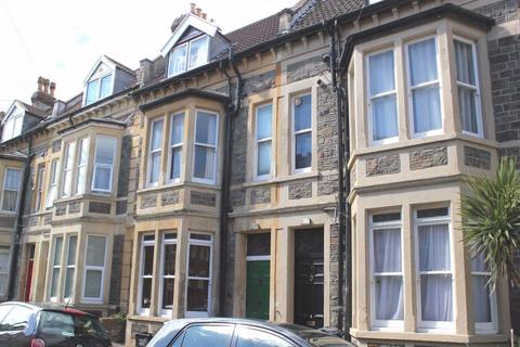 1 bedroom apartment to rent - Alma Road Avenue, Clifton, Bristol, BS8