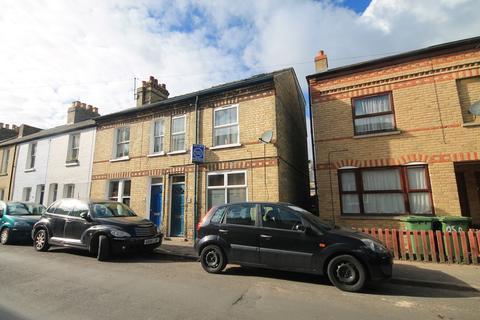 House share to rent - Catharine Street, Cambridge