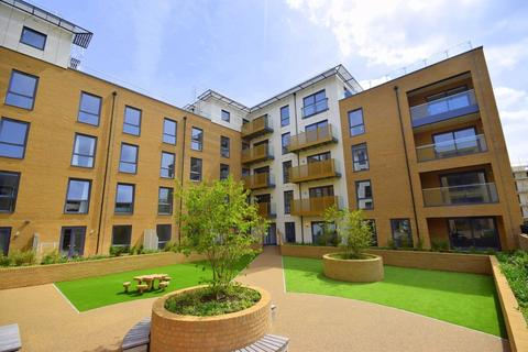 1 bedroom apartment to rent - Watson Heights, Chelmsford