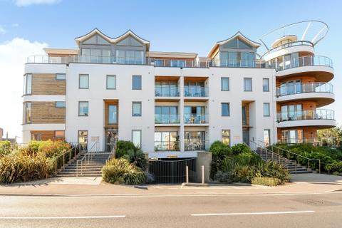 1 bedroom flat to rent - Greenhill, Weymouth
