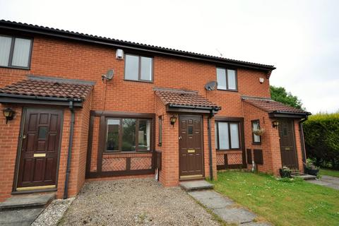 2 bedroom terraced house to rent - Haven Court, Pity Me