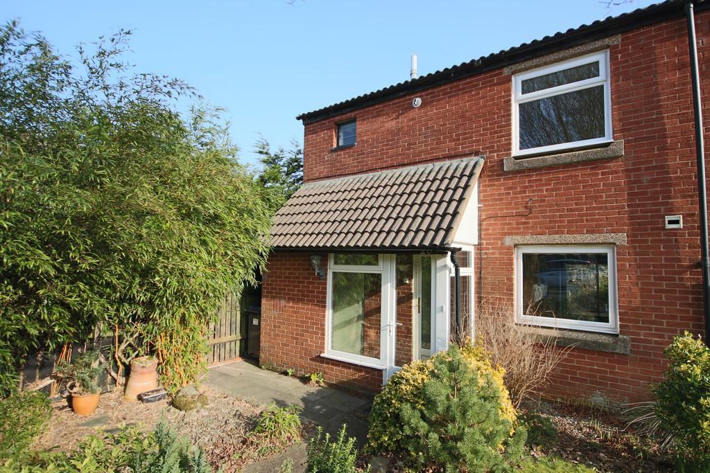 3 Bedrooms End Of Terrace House for sale in Malt House Way, Penwortham, Preston