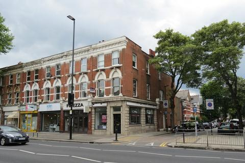 2 bedroom apartment for sale - Chiswick High Road, W4