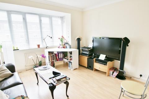 1 bedroom flat to rent - Lisson Grove, London, NW1 6LW