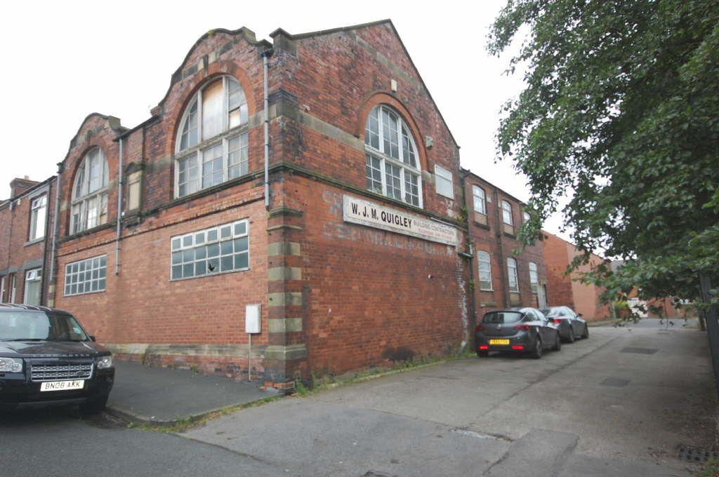 Land Commercial for sale in Brandon Road, Esh Winning
