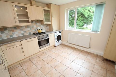 2 bedroom apartment to rent - KINGSWAY COURT, MOORTOWN, LS17 6SS