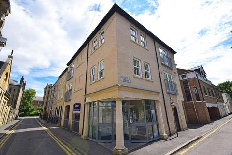 Studio to rent - Union Road, Cambridge, CB2