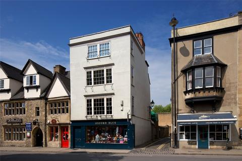 3 bedroom end of terrace house for sale - St. Aldates, Oxford, OX1