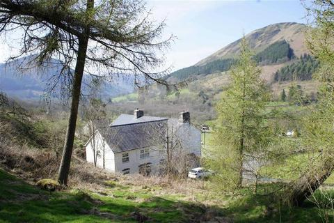 7 bedroom country house for sale - Llangynog, Oswestry, SY10