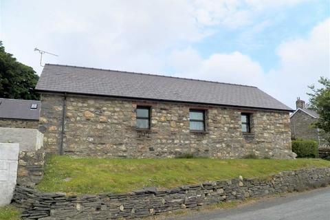 1 bedroom cottage for sale - New Moat, Clarbeston Road, Haverfordwest
