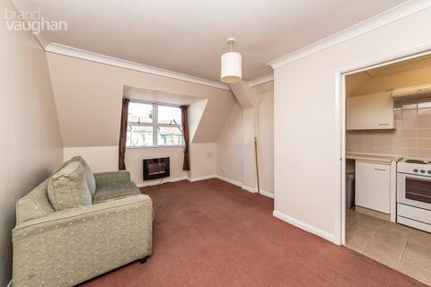 1 bedroom apartment to rent - Ditchling Road, Brighton, BN1