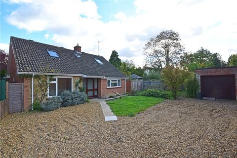 4 bedroom detached house to rent - Magnolia Close, Cambridge, Cambridgeshire, CB1
