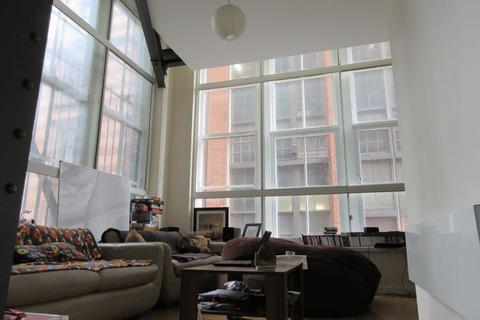 2 bedroom apartment to rent - 2 BEDROOM APARTMENT ASIA HOUSE Princess Street, Manchester