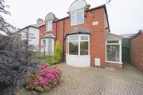2 bedroom semi-detached house for sale - West Lane, West Moor