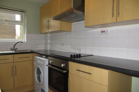 2 bedroom apartment to rent - Forum Court, Bow, E3