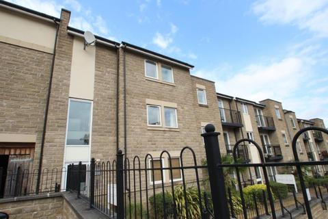 1 bedroom apartment to rent - MURRAY COURT, CORNMILL VIEW, HORSFORTH, LEEDS, LS18 5NG