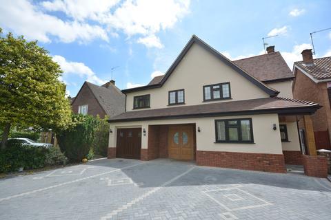 6 bedroom detached house for sale - Brookside, Emerson Park, Hornchurch, Essex. RM11