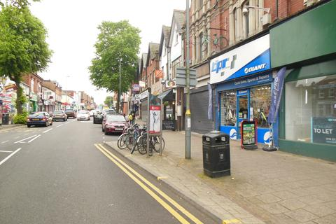 1 bedroom flat to rent - High Street, Kings Heath, Birmingham b14