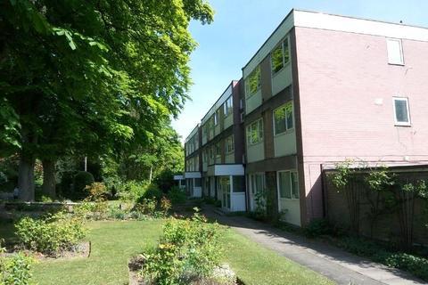 2 bedroom flat to rent - SANDHILL COURT, SANDHILL LANE, LS17 6AH