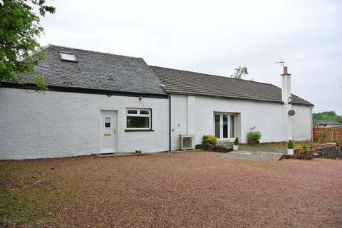 5 bedroom farm house for sale - Burnbank Farm, Strathaven, ML10 6QF