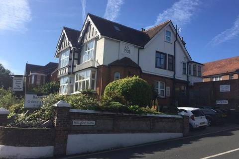 Guest house for sale - Lewes Road, Eastbourne