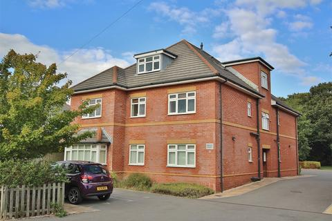 2 bedroom flat for sale - 26 St Clements Road, POOLE, Dorset