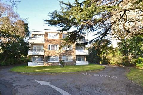 2 bedroom flat to rent - Bournemouth