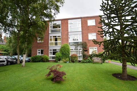 1 bedroom apartment to rent - Tintern Court, Off Tintern Avenue, Didsbury