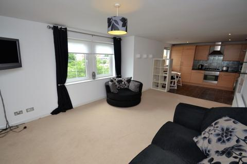 2 bedroom flat to rent - Montrose Court, Carfin, Motherwell, ML1