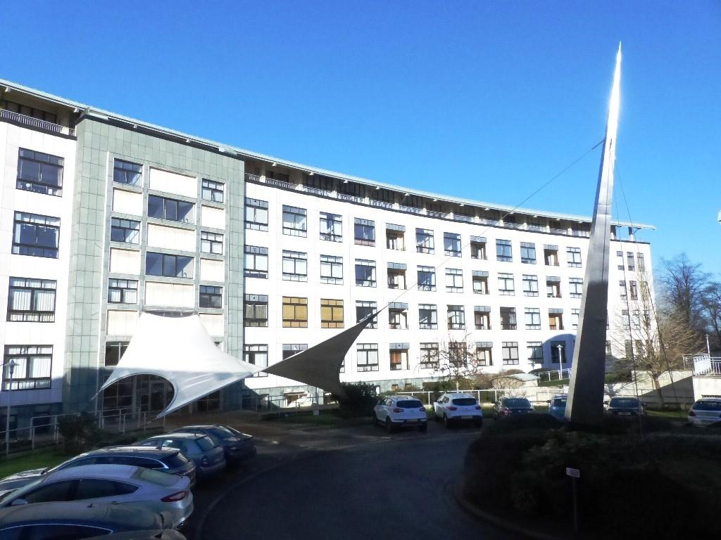 4 Bedrooms Penthouse Flat for sale in Britannic Park