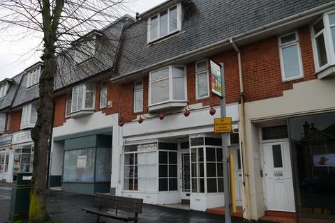 2 bedroom maisonette to rent - Boscombe East, Bournemouth