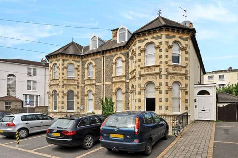 2 bedroom flat to rent - Belgrave Road, Clifton, Bristol, BS8