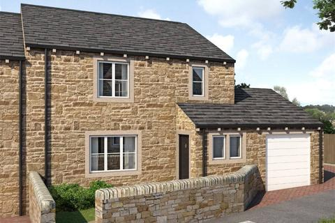 4 bedroom semi-detached house for sale - Main Street, Rathmell, Settle, North Yorkshire