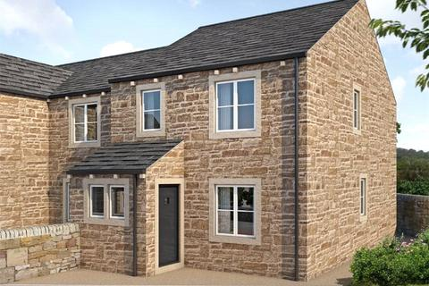 3 bedroom semi-detached house for sale - Main Street, Rathmell, Settle, North Yorkshire
