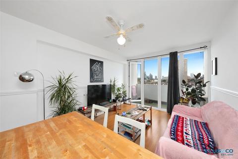 2 bedroom apartment to rent - Stockton House,, Ellsworth Street, London, E2