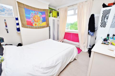 2 bedroom flat to rent - Greystoke Gardens, Sandyford, Newcastle Upon Tyne
