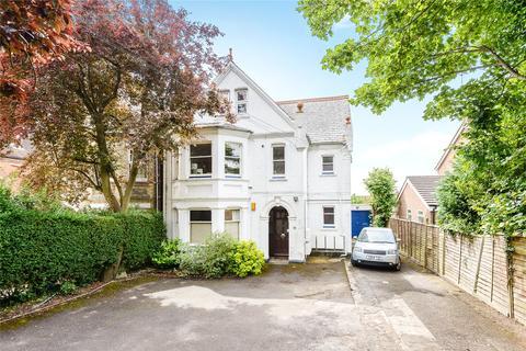 1 bedroom flat to rent - Henley Road, Caversham, Reading, RG4