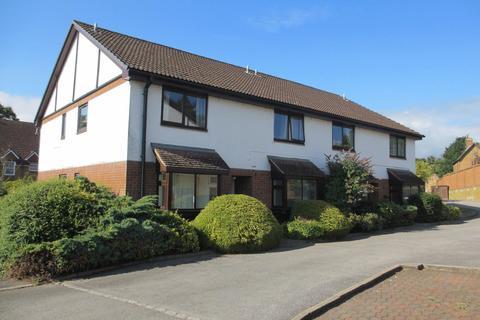 1 bedroom apartment to rent - Godalming, Surrey, GU7