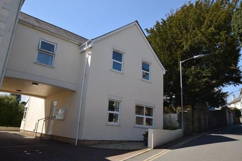 2 bedroom apartment to rent - Culver Road, Saltash