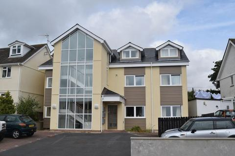 2 bedroom flat to rent - Grenfell Avenue, SALTASH