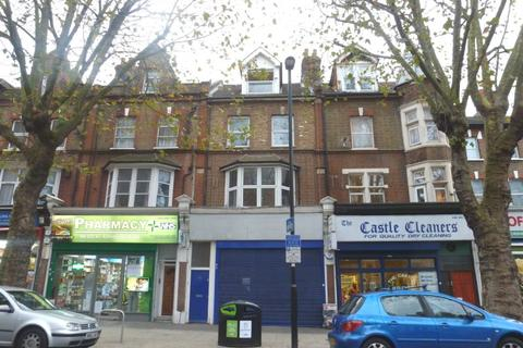 2 bedroom flat to rent - Castle Hill Parade, The Avenue, Ealing, London, W13