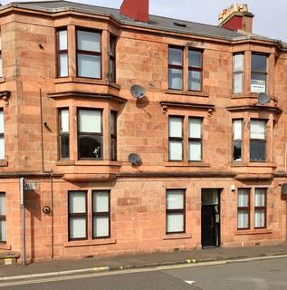1 bedroom flat for sale - Green Street, Bothwell, Glasgow G71