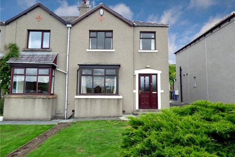 3 bedroom house to rent - Cammock Lane, Settle, North Yorkshire