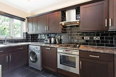 2 bedroom flat to rent - Glamis Place, London, E1W