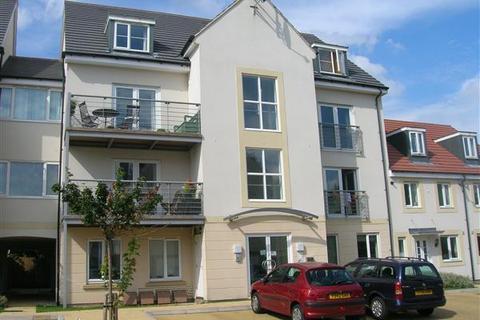 2 bedroom apartment to rent - Summit Close, Bristol
