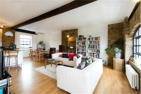 2 bedroom flat to rent - Long lane, Borough